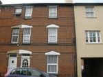 Thumbnail to rent in George Street, Harwich