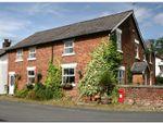 Property history Ainspool Lane, Churchtown, Preston, Lancashire PR3