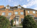 Thumbnail for sale in Bogarde Drive, Frindsbury