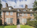 Thumbnail for sale in Reynolds Close, Hampstead Garden Suburb, London