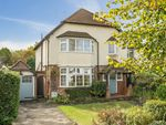 Thumbnail for sale in Queens Drive, Thames Ditton