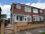 Thumbnail for sale in Alder Road, Barrow-In-Furness, Cumbria