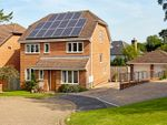 Thumbnail for sale in Ward Close, Wadhurst, East Sussex