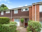 Thumbnail to rent in Clover Road, Guildford