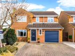 Thumbnail for sale in Elmfield Close, Woodfalls, Salisbury, Wiltshire