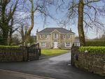 Thumbnail for sale in Magheramore Road, Garvagh, Coleraine, County Londonderry