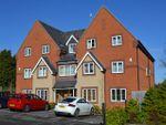 Thumbnail to rent in Palmer House, Enborne Road, Newbury
