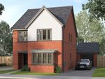"Thumbnail to rent in ""The Finsbury"" at Tom Blower Close, Wollaton, Nottingham"