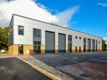 Thumbnail to rent in Unit 22, Axis 31, Wimborne