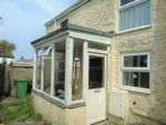 Thumbnail to rent in Cape Cornwall Street, St Just, Penzance, Cornwall