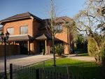 Thumbnail to rent in 5 Northlands Park, Emsworth