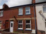 Thumbnail for sale in Garfield Road, Great Yarmouth