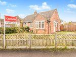 Thumbnail to rent in Highbury Grove, Clapham, Bedford
