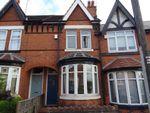 Thumbnail to rent in Harborne Park Road, Harborne, Birmingham