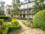 Thumbnail to rent in Kelsall Mews, Kew, Richmond, Surrey