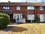 Thumbnail for sale in Wood Farm Close, Leigh-On-Sea