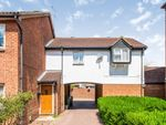 Thumbnail for sale in Redwood Close, Watford