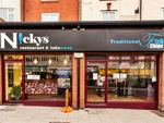 Thumbnail to rent in The Spot, Osmaston Road, Derby