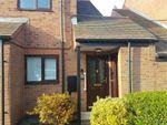 Thumbnail to rent in Birchdale Avenue, Erdington, Birmingham