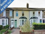 Thumbnail to rent in Victoria Homes, Victoria Road, Cambridge
