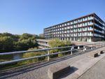 Thumbnail to rent in Lake Shore Drive, Headley Park, Bristol