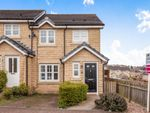 Thumbnail for sale in Spring Mills Grove, Batley