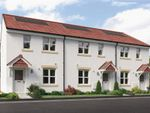 """Thumbnail to rent in """"Urquhart End"""" at Brora Crescent, Hamilton"""
