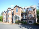 Thumbnail for sale in Woodford, 5 Hillside Drive, Liverpool