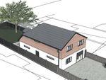 Thumbnail to rent in Ancton Way, Bognor Regis