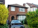 Thumbnail to rent in Arthur Road, Shirley, Southampton