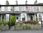 Thumbnail for sale in Parkside Road, Kendal