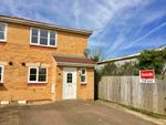 Thumbnail for sale in Chatterton Road, Yate, Bristol