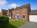 Thumbnail for sale in Sandwath Drive, Church Fenton, Tadcaster