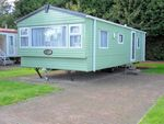 Thumbnail for sale in Silverhill Holiday Park, Lutton Gowts, Lutton, Spalding, Lincolnshire