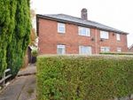 Thumbnail to rent in Maunders Road, Milton, Stoke-On-Trent