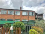 Thumbnail to rent in New Buildings, Coventry