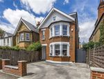 Thumbnail for sale in Cedars Road, Hampton Wick, Kingston Upon Thames