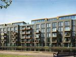 Thumbnail to rent in Amberley Waterfront, Amberley Road, Little Venice, London