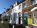 Thumbnail to rent in Rous Road, Newmarket