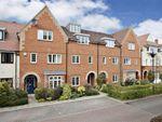Property history Lark Hill, Oxford OX2
