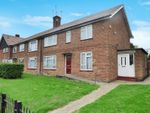 Thumbnail for sale in Mountview Avenue, Dunstable
