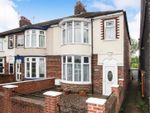 Thumbnail for sale in Scarborough Road, Driffield