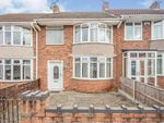 Thumbnail for sale in Tiverton Road, Coventry, West Midlands