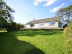Thumbnail for sale in Penwartha Road, Bolingey, Perranporth, Cornwall