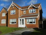 Thumbnail for sale in Copperwood Drive, Whiston, Prescot