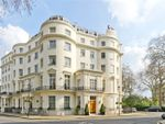 Thumbnail for sale in Gloucester Square, Hyde Park, London