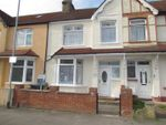 Thumbnail to rent in Morden Road, Chadwell Heath, Romford