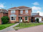 Thumbnail to rent in Shelland Close, Market Harborough, Leicestershire, United Kingdom