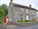 Thumbnail for sale in Bro Mydyr, Mydroilyn, Lampeter