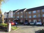 Thumbnail for sale in Bentley Court 33 Upper Gordon, Camberley